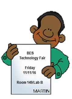 Tech Fair 2016 Boy with Blank Chart.jpg