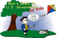 Ben's Guide to Government Logo.jpg